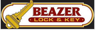 Beazer Lock